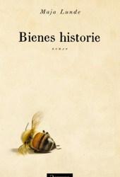 Bienes historie (Klimakvartetten, #1) Book