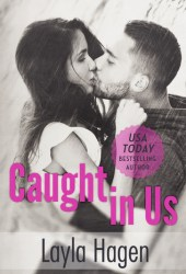 Caught in Us (Lost, #3) Pdf Book