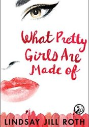 What Pretty Girls Are Made Of Pdf Book