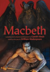 Macbeth Pdf Book