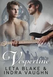 Vespertine