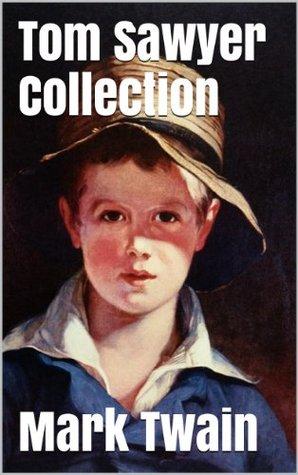 Tom Sawyer Collection
