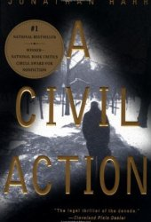 A Civil Action Book