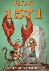 Box 1571 Pdf Book