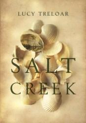 Salt Creek Pdf Book