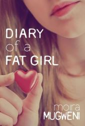 Diary of a Fat Girl Pdf Book