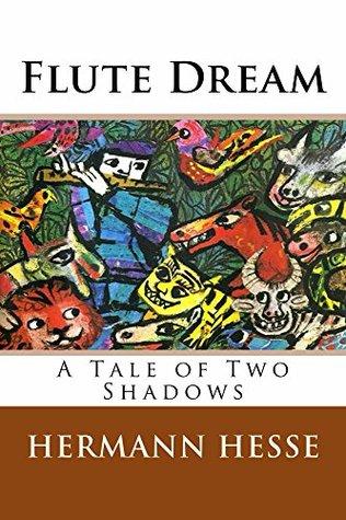Flute Dream