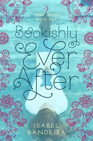 Bookishly Ever After Isabel Bandeira Aimee Always Review