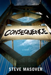 Consequence
