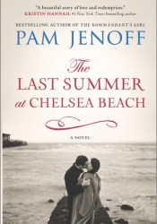 The Last Summer at Chelsea Beach Pdf Book