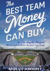 The Best Team Money Can Buy Pdf Book
