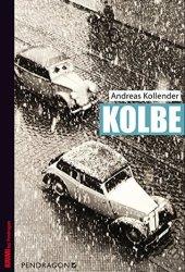 Kolbe Book Pdf
