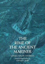 The Rime of the Ancient Mariner Pdf Book