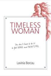Timeless Woman