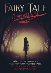Fairy Tale Confessions Pdf Book
