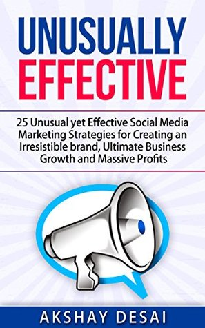 marketing books-www.ifiweremarketing.com