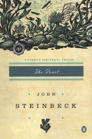 The Pearl Book Pdf ePub