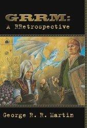 GRRM: A RRetrospective
