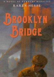 Brooklyn Bridge Pdf Book