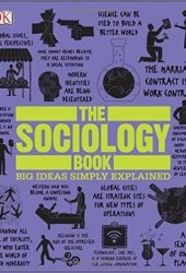 The Sociology Book Book Pdf