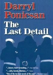 The Last Detail Pdf Book