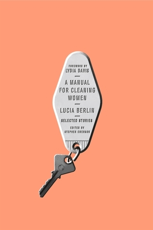 buku manual grand new veloz perbedaan avanza e dan g 2016 a for cleaning women selected stories by lucia berlin