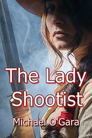 The Lady Shootist
