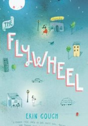 The Flywheel Pdf Book