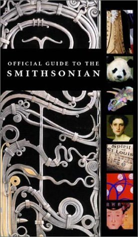 The Official Guide to the Smithsonian