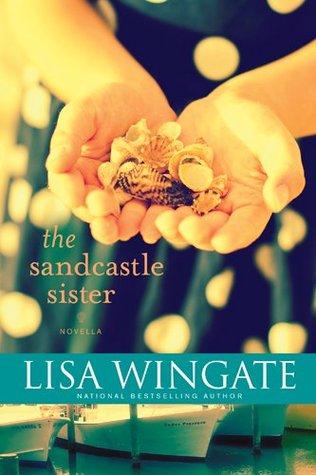 The Sandcastle Sister (Carolina #2.5)