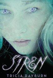 Siren (Siren, #1) Pdf Book