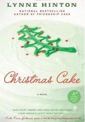 Christmas Cake Pdf Book