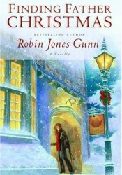 Finding Father Christmas (Father Christmas, #1) Pdf Book