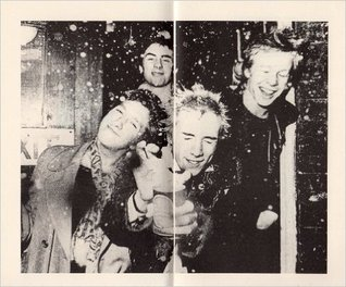 Great Interviews of the 20th Century: Sex Pistols by Bill Grundy 1976