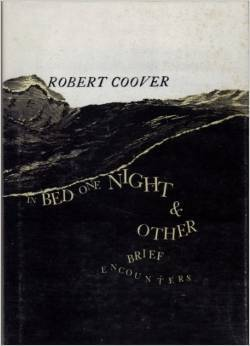 In Bed One Night & Other Brief Encounters