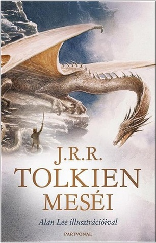 Tolkien meséi