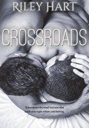 Crossroads (Crossroads, #1) Pdf Book