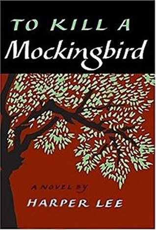 To kill a mockingbird text