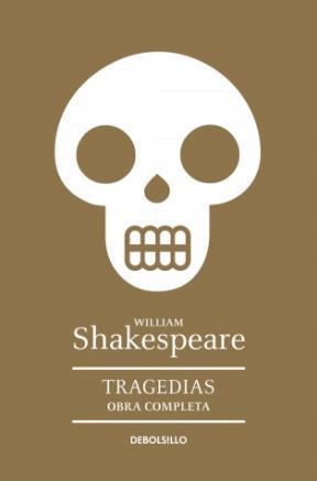 Tragedias. Obra completa 2