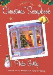 The Christmas Scrapbook (Harmony, #5.5) Pdf Book