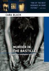Murder in the Bastille (Aimee Leduc Investigations, #4) Pdf Book