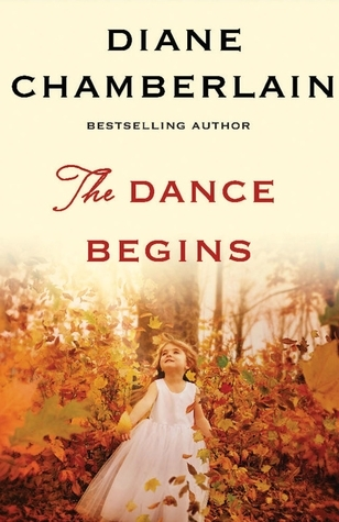 The Dance Begins (The Dance, #0.5)