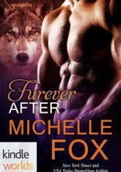 Furever After Pdf Book