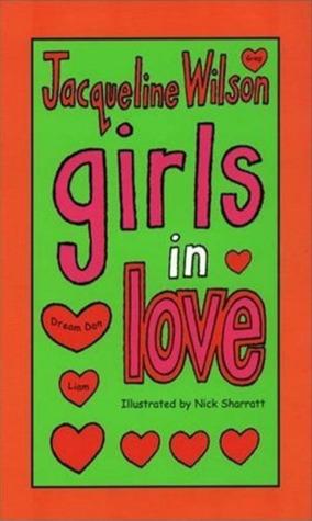 Girls in Love (Girls, #1)