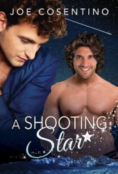 A Shooting Star (In My Heart, #2) Pdf Book