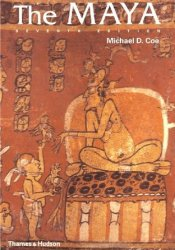 The Maya (Ancient Peoples & Places) Pdf Book