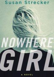 Nowhere Girl Pdf Book