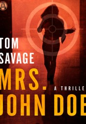 Mrs. John Doe (Nora Baron, #1) Pdf Book