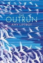 The Outrun Book Pdf