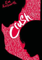 Crush Pdf Book